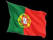 Master Franchise for Portugal