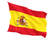 Master Franchise for the Balearic Islands