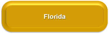 Master Franchise for Florida