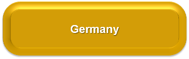 Master Franchise for Germany