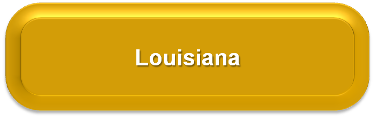 Master Franchise for Louisiana