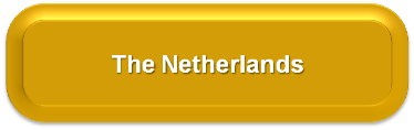Master Franchise for Netherlands