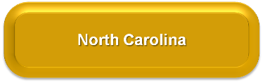Master Franchise for North Carolina