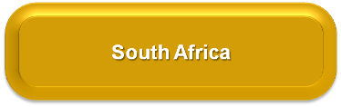 Master Franchise for South Africa