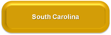 Master Franchise for South Carolina
