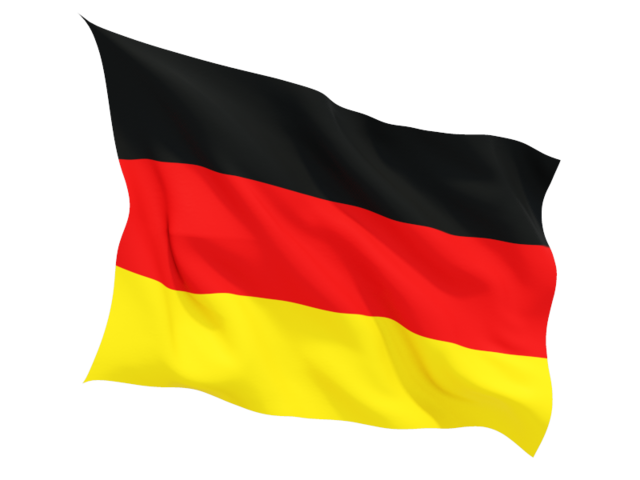 Master Franchise for Germany