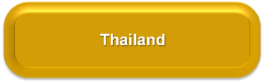 Master Franchise for Thailand