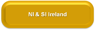 Master Franchise for Ireland