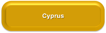Master Franchise for Cyprus