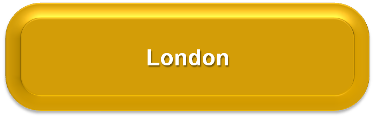 Master Franchise for London