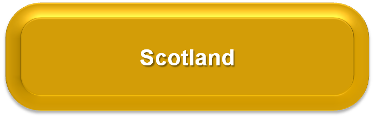 Master Franchise for Scotland