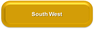 Master Franchise for South West